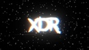 First movie   xdr