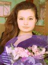 Личный фотоальбом Дианы Бондаренко