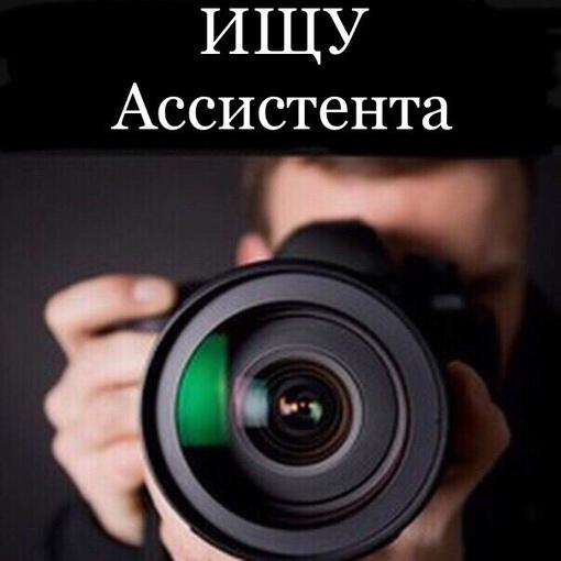 фоны сколько платить ассистенту фотографа тему личной