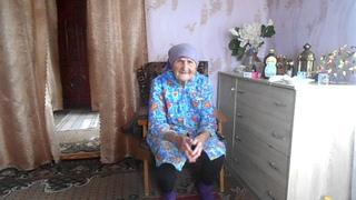 Рецепты здоровья от бабушки Любы