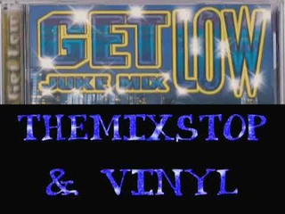 ghetto juke mix chicago style ghetto house style new ish get low