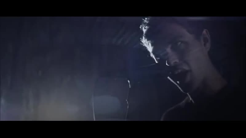 In Hearts Wake - Earthwalker Feat Joel Birch from The Amity Affliction (Official Music Video)