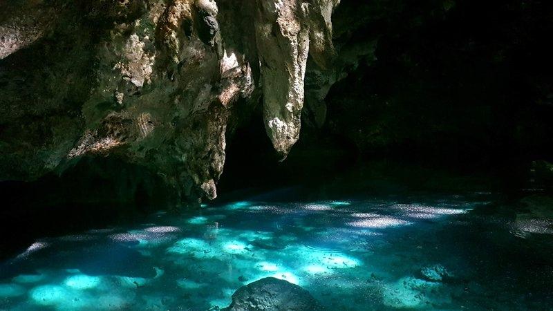 Доминикана, жемчужина Карибского бассейна, изображение №2