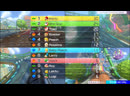 Mario Kart 8 for EVERYONE by PARSEC