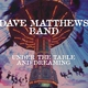Dave Matthews Band - The Best of What's Around
