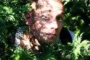 Личный фотоальбом Игоря Иващенко