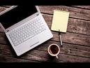 Как создать блог на Blogger. Урок 1.