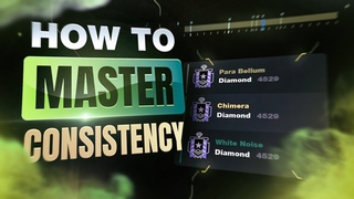5 Tips to Becoming a More Consistent Player In Rainbow Six Siege
