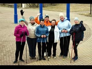 Группа здоровья в Новом Девяткино