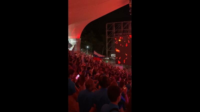 Видео от Сони Гриневич