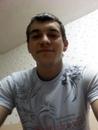 Персональный фотоальбом Александра Благодыра
