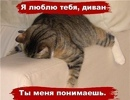 Фотоальбом Юрия Гудалина