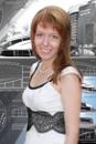 Личный фотоальбом Елизаветы Пестовой
