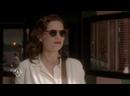 Агент Картер 2 сезон по будням в 2140 МСК на Sony Sci-Fi