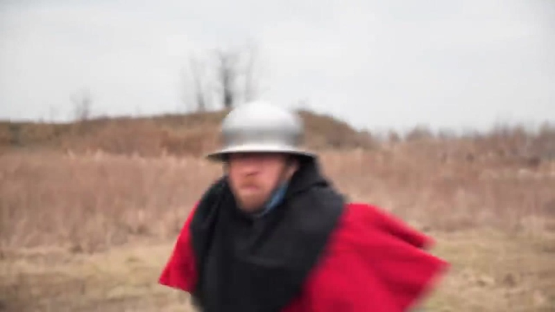World of armor ArmorSmith Не давайте ему арбалет Пару раз почти Леголас