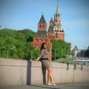 Фотоальбом Татьяны Шлапаковой