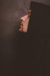 Антон Табала фотография #42