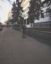 Калюжный Глеб | Москва | 46