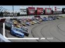 NASCAR 2021. Этап 12. Darlington Raceway. Матч! ТВ NASCAR