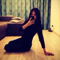 Фотография профиля Айжан Калдабековой ВКонтакте