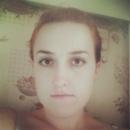 Персональный фотоальбом Ольги Жидковой