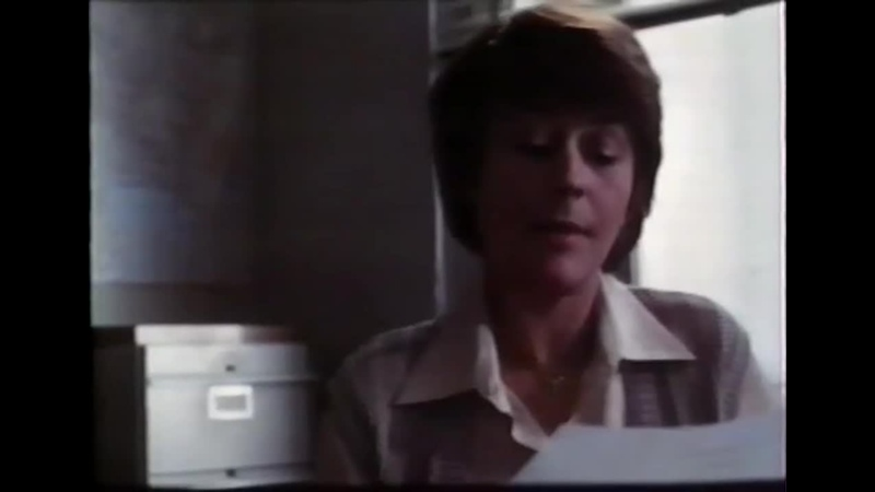 Любовь под вопросом (L Amour en question, 1978), режиссер Андре Кайат. Без перевода.