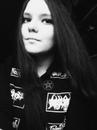 Личный фотоальбом Александры Воробей