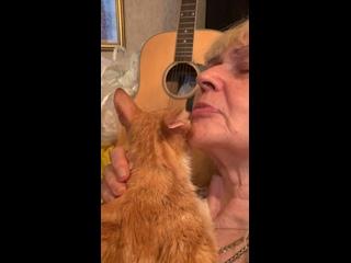 Видео от Ларисы Куриленко