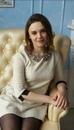 Фотоальбом Марии Красноштановой
