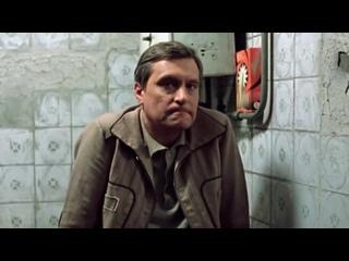 Тостуемый пьет до дна. Документальный фильм к юбилею Олега Басилашвили ()