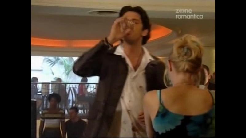 Lucy Sullivan Is Getting Married 1x10Люси Салливан выходит замуж 10 Lucy Sullivan Is Getting Married 2000