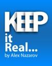 Алексей Назаров, 38 лет, Miami, США