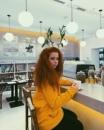 Стриж Елизавета | Нижний Новгород | 33