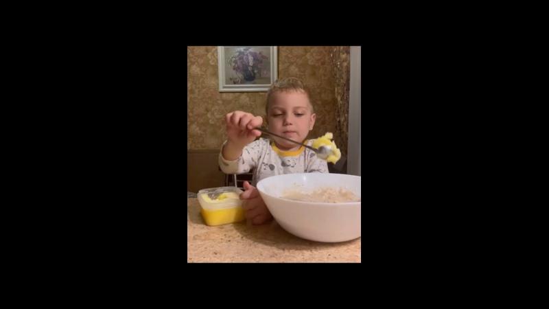Видео от Марк Угрехелидзе СМА Срочный сбор на Zolgensma