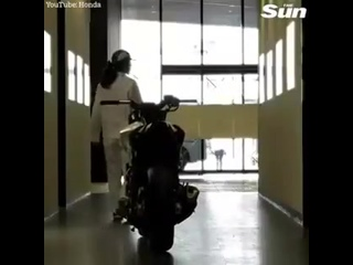 мотоцикл vjnjwbrk