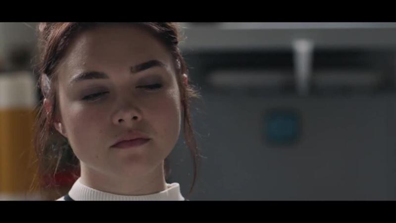 Проклятие Обитель смерти Malevolent дублированный трейлер премьера РФ 11 марта 2021 2018 ужасы Великобритания 16