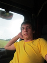 Персональный фотоальбом Алексея Вафина