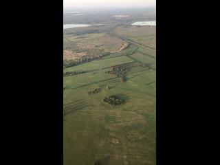 Video by Полет на воздушном шаре Тюмень. ПОЛЕТЕЛИ72