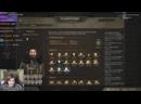 Wycc Highlights Шусс бьется на осадной башне в Mount Blade II Bannerlord 3.12