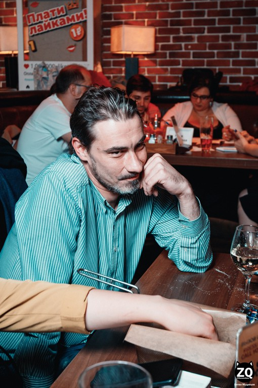 «Лица игры. 18 августа 2020» фото номер 46