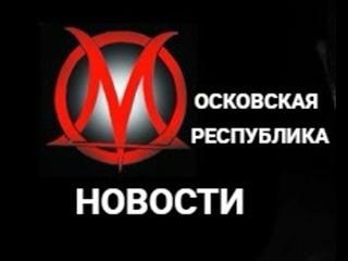 ПУТИН 🅾БНУЛИЛСЯ ОФФИЦИАЛЬНО, РАДЫ ЛИ РОССИЯНЕ?