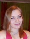 Личный фотоальбом Любови Бурцевой