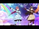 AromageddonGaaruru — Devil Angel☆Reversible Ring ep 96
