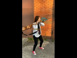 Video by O'Lesya