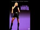 Её звали Никита / La Femme Nikita. Сезон 1, серии 21-22. НТВ. VHS
