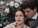 Фронт без пощады 1984 04 из 13 серий