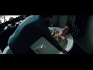 Эми Адамс - Бэтмен против Супермена : На заре справедливости / Amy Adams - Batman v Superman : Dawn of Justice ( 2016 )