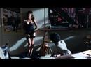 ЛЮБОВЬ С ПРЕПЯТСТВИЯМИ 2012 - мелодрама, комедия. Джеймс Ют 720р