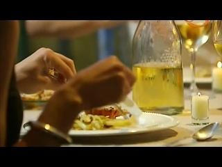 Лара Колдер: Просто и быстро. Ужин подруг