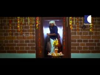 #Kaumudi_Tv new advertisement ~ #Thalam_Melam_Ponnonam ~ 😍😘 Mollywood SUPERMAN  Actor Unni Mukundan #UnniMukundan.#Kaumudi_Tv